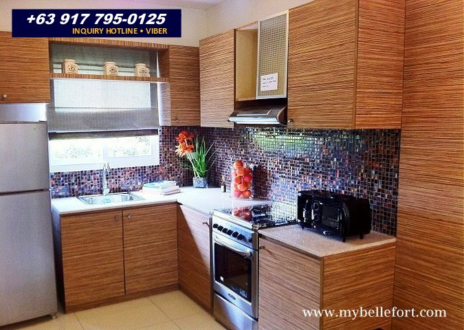 Stunning Camella Homes Kitchen Design Pictures   Decorating House .